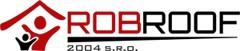 ROBROOF 2004-STŘECHY NA KLÍČ