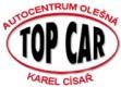 AUTOCENTRUM TOP CAR