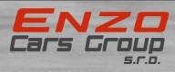 ENZO CARS GROUP s.r.o.