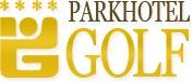 GOLF PARKHOTEL