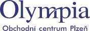 OLYMPIA PLZEŇ