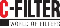 C-FILTER FILTRY, s.r.o.