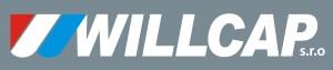 WILLCAP, spol. s r.o.