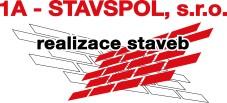 1A-STAVSPOL s.r.o.