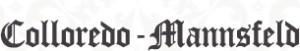 COLLOREDO-MANNSFELD s.r.o.
