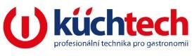 KÜCHTECH-PROFESIONÁLNÍ TECHNIKA PRO GASTRONOMII