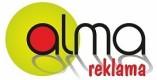 ALMA-REKLAMA s.r.o.