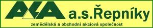 ALA , a.s.