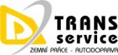 D.TRANS SERVICE s.r.o.