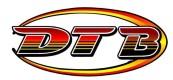 DTB-AUTOSERVIS TEPLICE