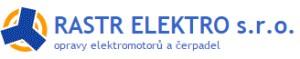 RASTR ELEKTRO s.r.o.
