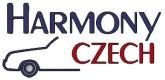 HARMONY CZECH-AUTOBAZAR A AUTOSERVIS, s.r.o.