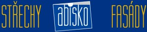 ABISKO, s.r.o.