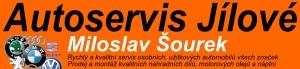 ŠOUREK MILOSLAV-AUTOSERVIS