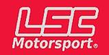 LSC MOTORSPORT, s.r.o.