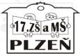 17.ZŠ A MŠ Plzeň