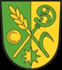OBEC Skvrňov