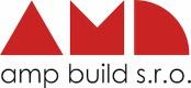 AMP BUILD s.r.o.