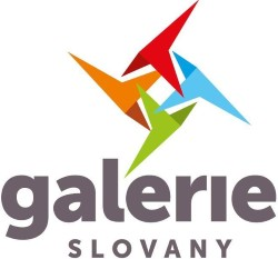 GALERIE SLOVANY