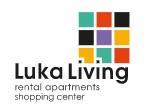 LUKA LIVING