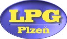 LPG-PLZEŇ