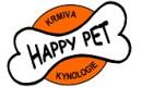 BARF HAPPY PET-MASO-DOG PADDLEBOARD-HOOPERS-DOG PULLER