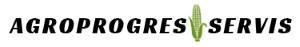 AGROPROGRES-SERVIS s.r.o.