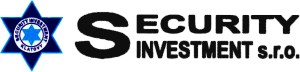 SECURITY INVESTMENT s.r.o.
