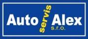 AUTO ALEX SERVIS s.r.o.