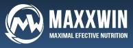 MAXXWIN