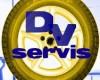 DV SERVIS-AUTOSERVIS A PNEUSERVIS
