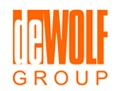 DE WOLF GROUP s.r.o.