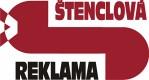 REKLAMA ŠTENCLOVÁ-OPAVA