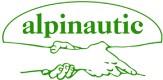 ALPINAUTIC, s.r.o.