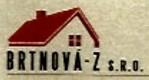 BRTNOVÁ-Z s.r.o.