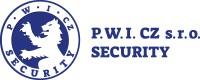 P.W.I.CZ SECURITY s.r.o.