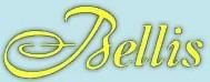 KVĚTINÁŘSTVÍ BELLIS-NĚNIČKOVÁ LENKA
