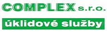 COMPLEX, s.r.o.