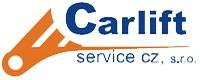 CARLIFT SERVICE CZ, s.r.o.