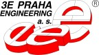 3 E PRAHA ENGINEERING, a.s.