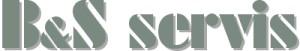 B & S SERVIS-NONSTOP ODTAHOVÁ SLUŽBA