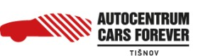 AUTOCENTRUM CARS FOREVER