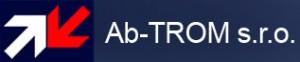 AB-TROM-AKTIVNÍ HROMOSVODY