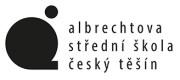 ALBRECHTOVA SŠ Český Těšín