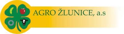 AGRO ŽLUNICE, a.s.