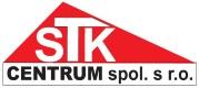 STK CENTRUM spol. s r.o.