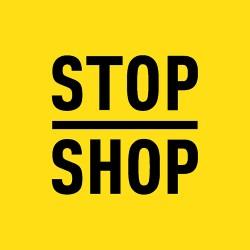 STOP SHOP Litvínov