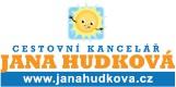 CK JANA HUDKOVÁ s.r.o.