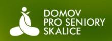 DOMOV PRO SENIORY SKALICE