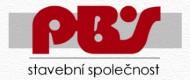 STAVEBNÍ SPOLEČNOST P.B.Š. spol. s r.o.